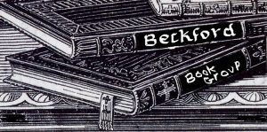 beckford book group logo