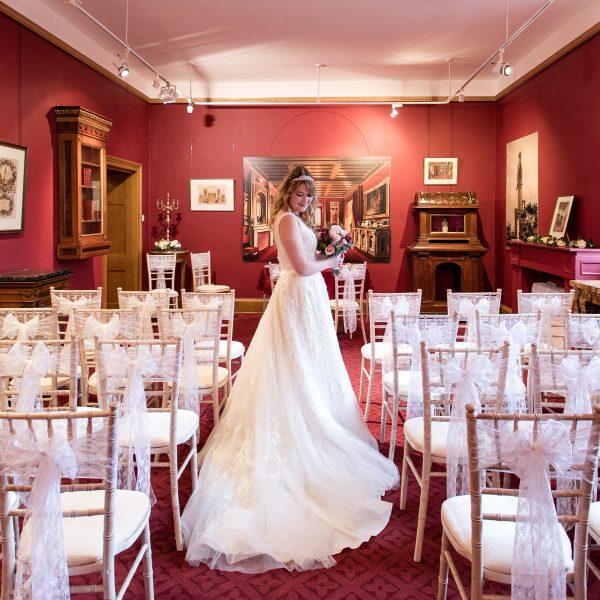 Photography: Rebecca Faith Photography Dress: Krystle Brides, Bath Flowers: Pulteney Bridge Flowers, Bath