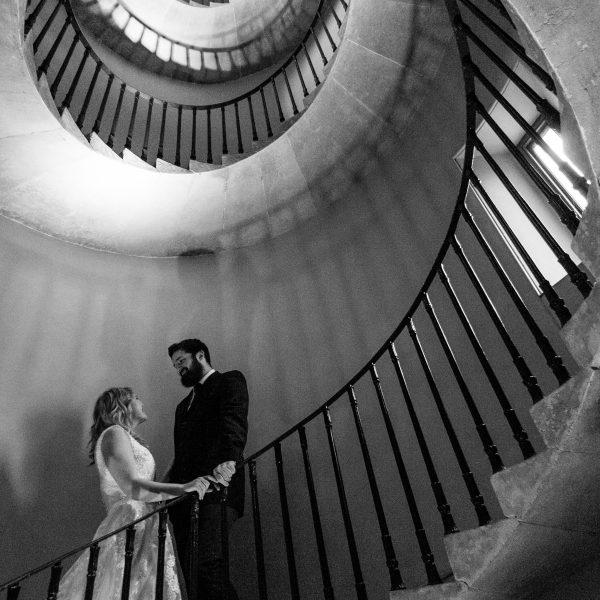 Photography: Rebecca Faith Photography Dress: Krystle Brides, Bath