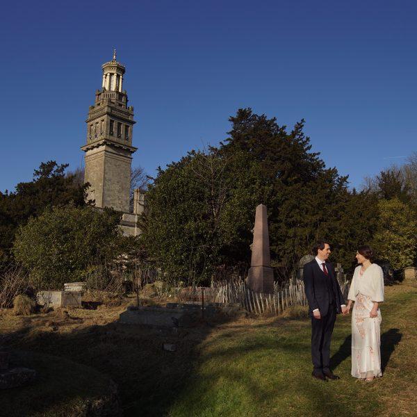 Amy and Allan, January 2017 Photograpy: Wiltshire Wedding Photography by Jamie McDine - www.wiltshireweddingphotography.org.uk