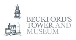 Beckfords Tower