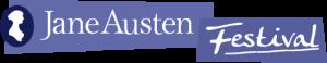 jane-austen-festival-logo 2