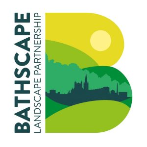 Bathscape logo